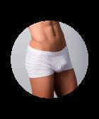 Depilacja Laserowa Bikini uMężczyzn