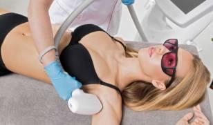 depilacja laserowa elblag