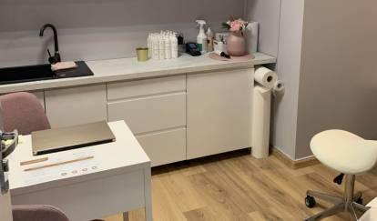 salon depilacji laserowej sosnowiec