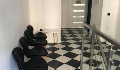 salon depilacji laserowej wlublinie