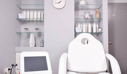 salon depilalcji laserowej wGliwicach