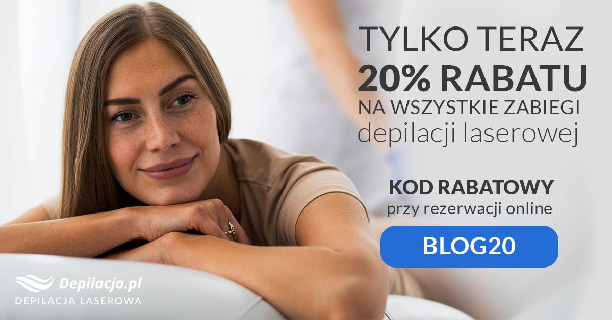 depilacja_laserowa_promocja