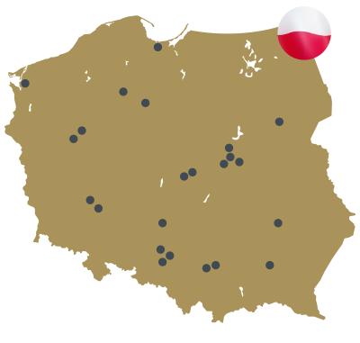 Depilacja.pl polska