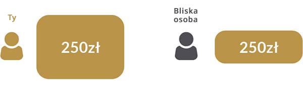 program rekomendacyjny depilacja.pl
