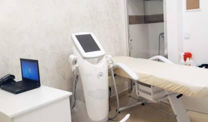 salon depilacji laserowej wkrakowie