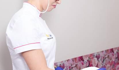 kosmetolog depilacja.pl wtoruniu